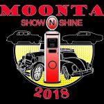 Moonta Show N Shine
