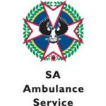 Moonta Ambulance Station Open Day