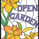 Open Garden Festival